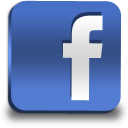 Facebook for lymphatic drainage orlando