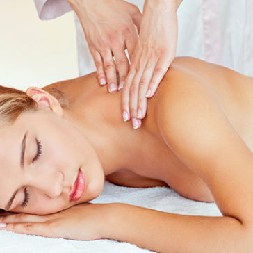 Lymphatic-Drainage-Massage-orlando